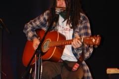 2006-12-08_Unplugged_036