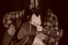 2006-12-08_Unplugged_038