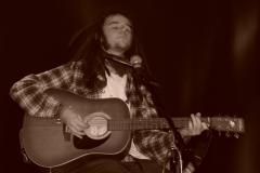 2006-12-08_Unplugged_040