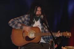 2006-12-08_Unplugged_042