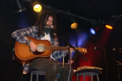 2006-12-08_Unplugged_044