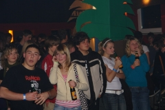 2006-12-09_K12-Party_021