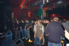 2006-12-09_K12-Party_022