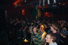 2006-12-09_K12-Party_023