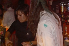 2006-12-09_K12-Party_040