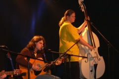 2006-12-15_Unplugged_001