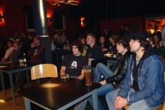 2006-12-15_Unplugged_002