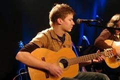 2006-12-15_Unplugged_007
