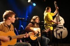 2006-12-15_Unplugged_010