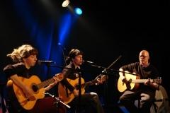 2006-12-15_Unplugged_023