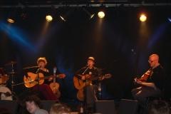 2006-12-15_Unplugged_028