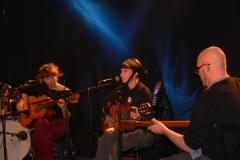 2006-12-15_Unplugged_031