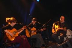 2006-12-15_Unplugged_035