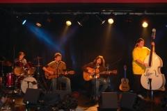 2006-12-15_Unplugged_041