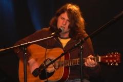 2006-12-15_Unplugged_043