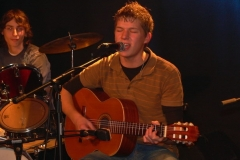 2006-12-15_Unplugged_044