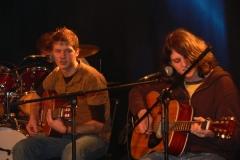 2006-12-15_Unplugged_045