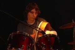 2006-12-15_Unplugged_046