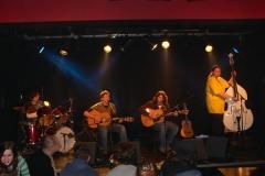 2006-12-15_Unplugged_047