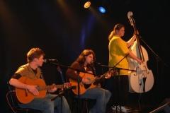 2006-12-15_Unplugged_048