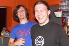 2006-12-24_hl_DJ_Abend_002
