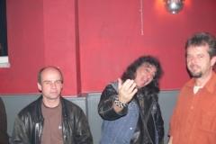 2006-12-24_hl_DJ_Abend_003