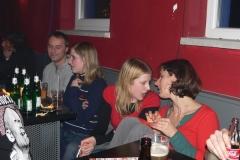 2006-12-24_hl_DJ_Abend_004