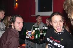 2006-12-24_hl_DJ_Abend_005