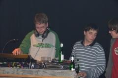2006-12-24_hl_DJ_Abend_007
