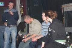 2006-12-24_hl_DJ_Abend_008