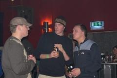 2006-12-24_hl_DJ_Abend_009