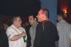 2006-12-24_hl_DJ_Abend_010