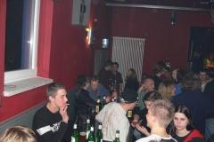 2006-12-24_hl_DJ_Abend_011