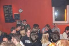2006-12-24_hl_DJ_Abend_012