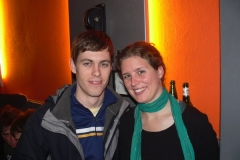 2006-12-24_hl_DJ_Abend_013
