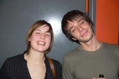 2006-12-24_hl_DJ_Abend_014