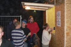 2006-12-24_hl_DJ_Abend_016