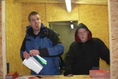 2006-12-24_hl_DJ_Abend_017