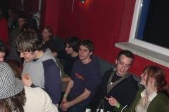2006-12-24_hl_DJ_Abend_018