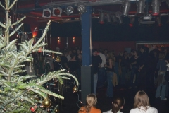 2006-12-24_hl_DJ_Abend_019