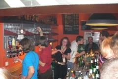 2006-12-24_hl_DJ_Abend_020
