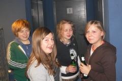 2006-12-24_hl_DJ_Abend_021