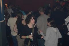 2006-12-24_hl_DJ_Abend_022