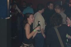 2006-12-24_hl_DJ_Abend_023