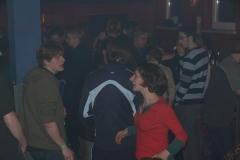 2006-12-24_hl_DJ_Abend_024