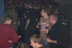 2006-12-24_hl_DJ_Abend_025