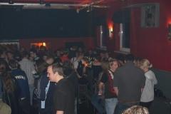 2006-12-24_hl_DJ_Abend_026