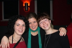 2006-12-24_hl_DJ_Abend_028