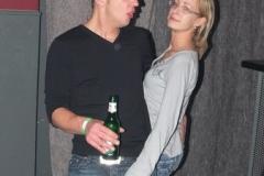 2006-12-24_hl_DJ_Abend_029