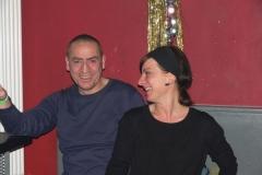 2006-12-24_hl_DJ_Abend_030